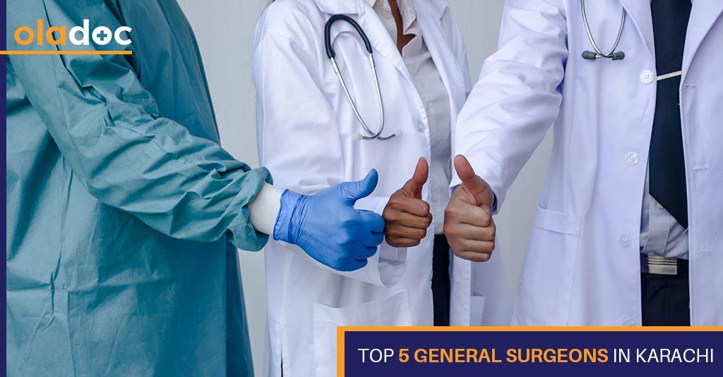 Top_5_General_Surgeons_In_Karachi