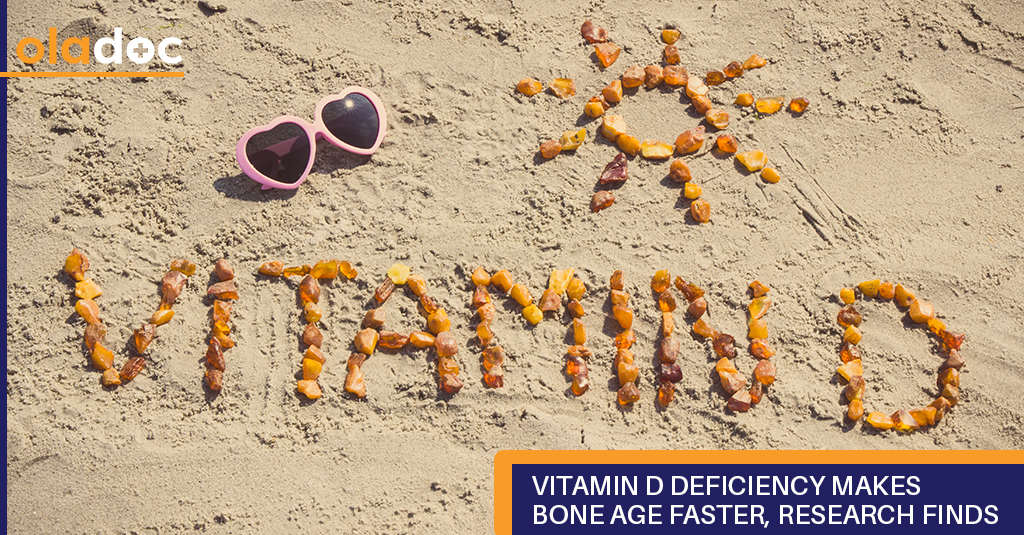Vitamin_D_Deficiency