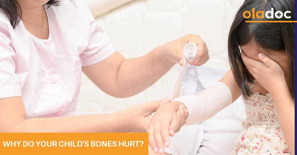 Why_Do_Your_Child's_Bones_Hurt