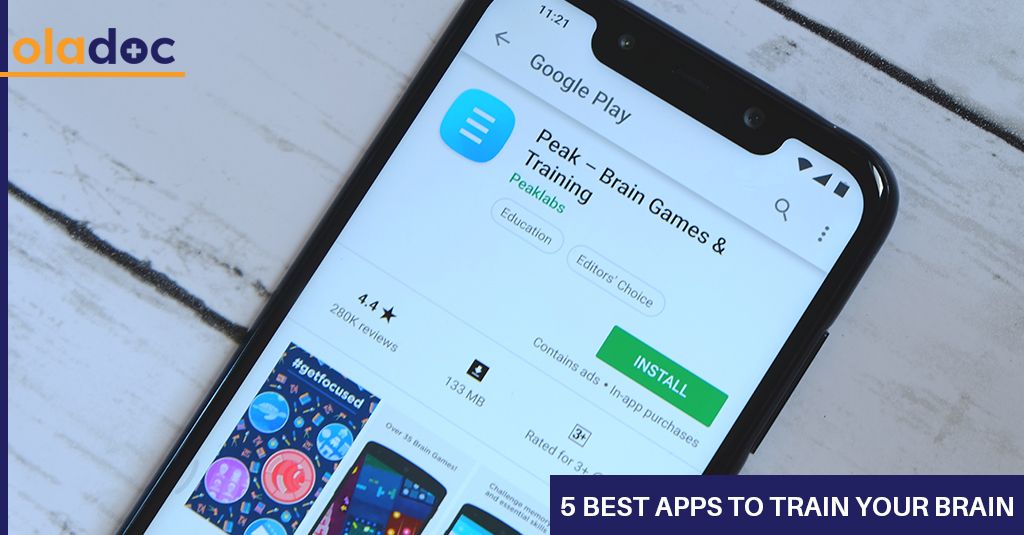 5_Best_Apps_to_Help_Train_Your_Brain
