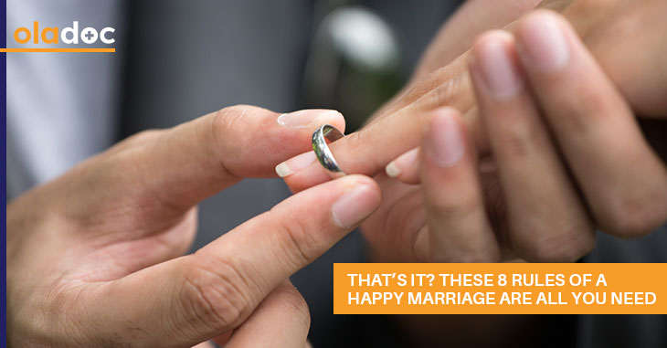 rules-of-happy-marriage