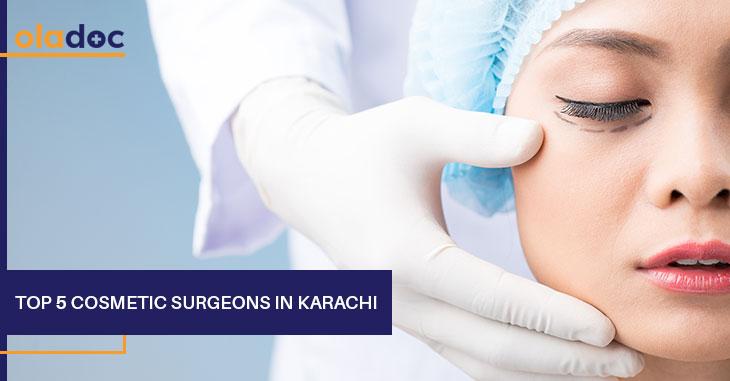 Plastic _Surgeons_In_Karachi