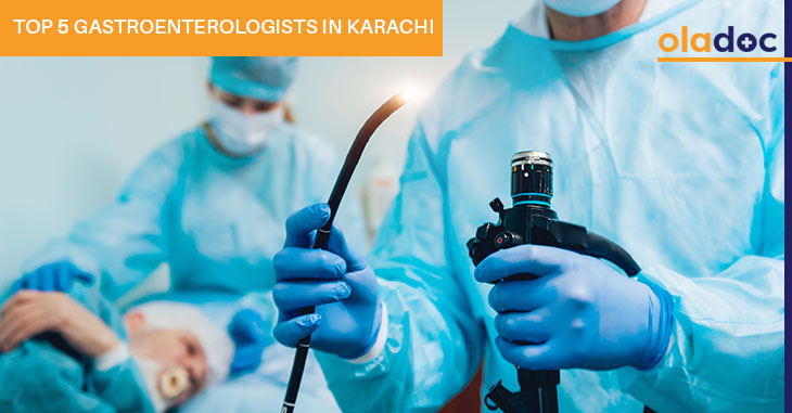 top-5-Gastroenterologists-in-karachi