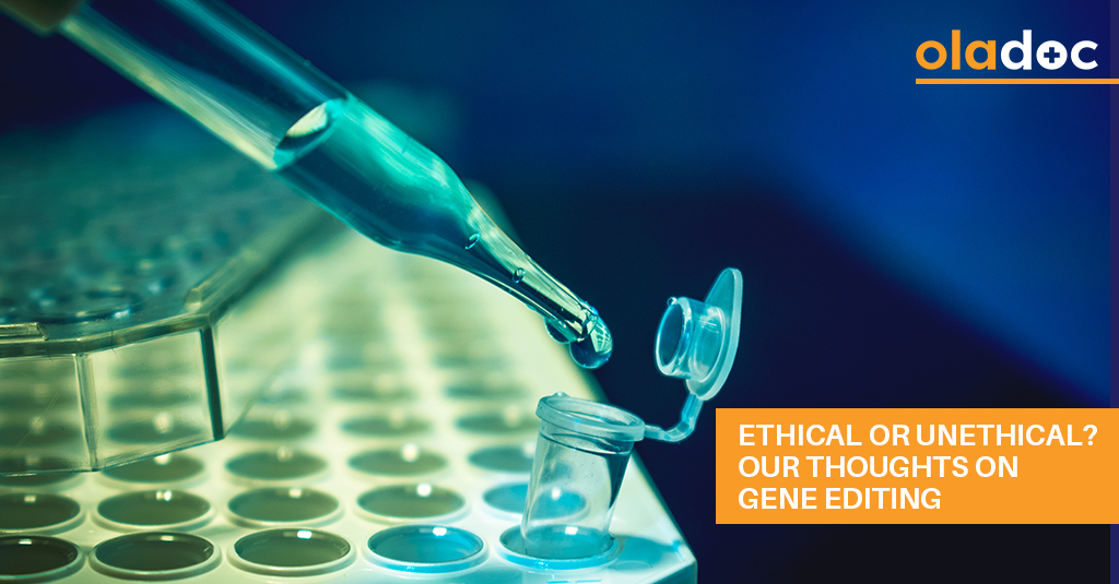 Ethical_Or_Unethical_Our_Thoughts_On_Gene_Editing