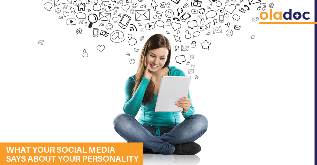 What_Your_Social_Media_Says_About_Your_Personality