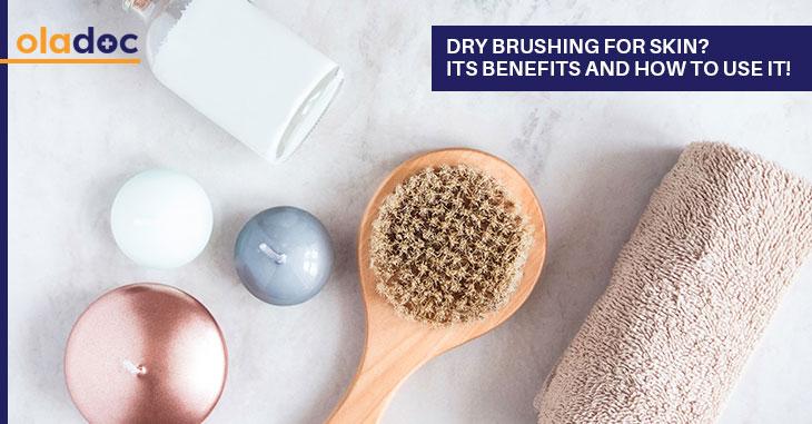 Dry_brushing
