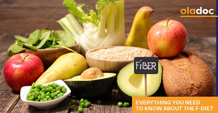 F-factor_diet