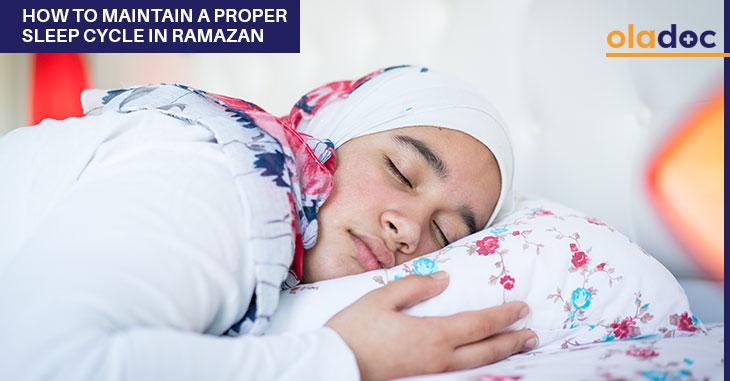 Seep_cycle_in_Ramazan