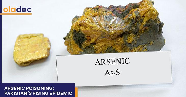 Arsenic_Poisoning