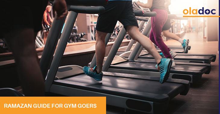 Gym_Goers