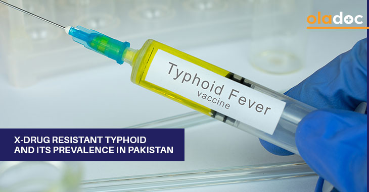 X-Drug_Resistant_Typhoid