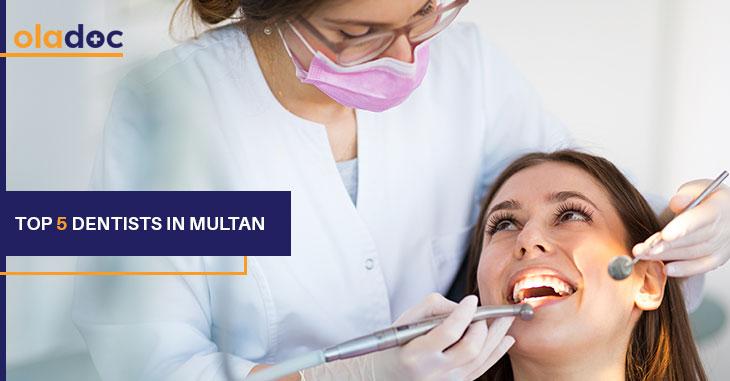 Dentists_In_Multan