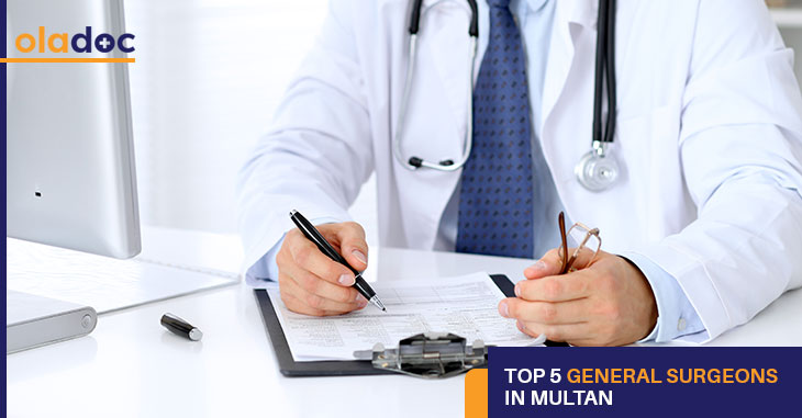 top-5-General-Surgeons-in-multan