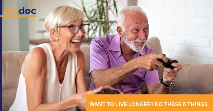 Live_Longer