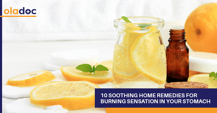 10-Soothing-Home-Remedies-for-Burning-Sensation-in-Your-Stomach