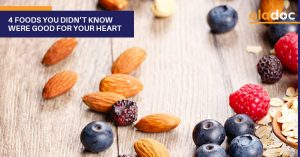 4-foods-you-didnt-know-were-good-for-your-heart