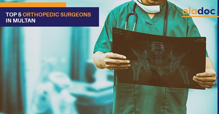 Orthopedic_Surgeons