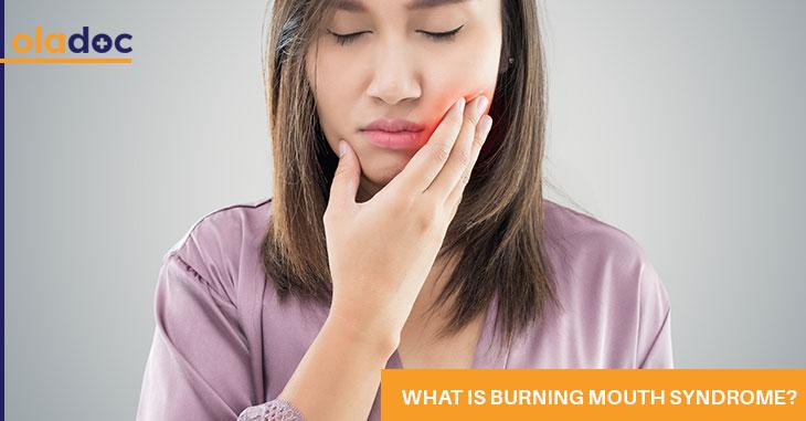 Burning_Mouth