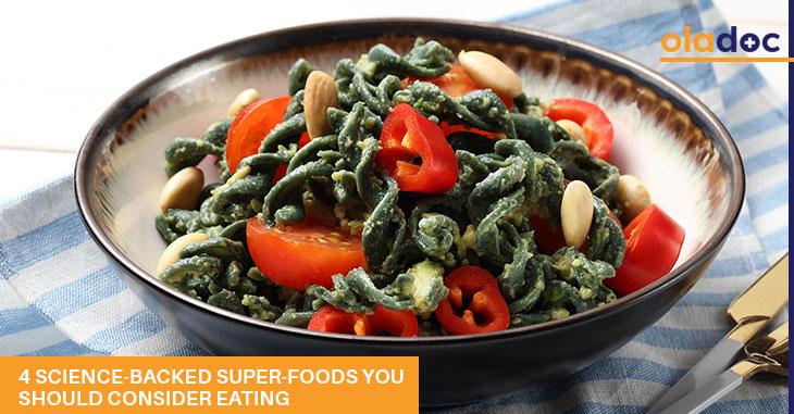 super_food