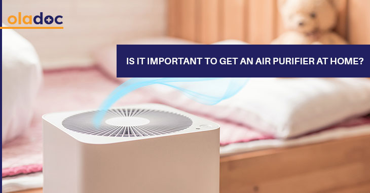 Air_Purifier
