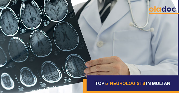top-5-neurologists-in-multan