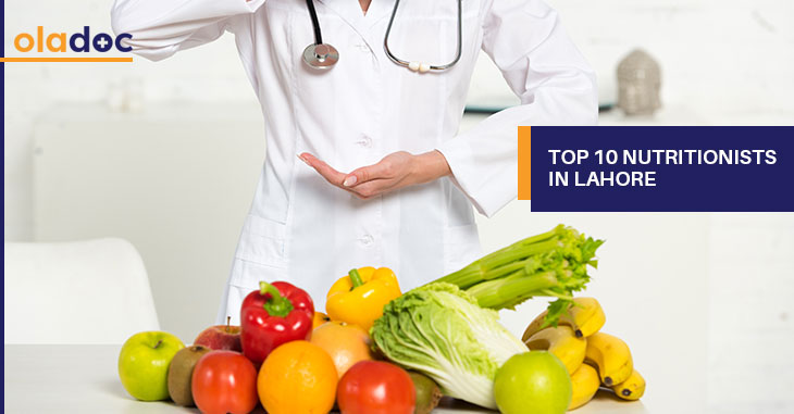 top-10-nutritionists-in-lahore
