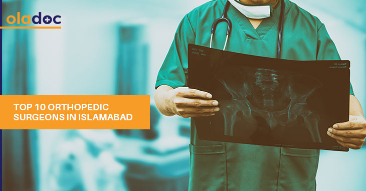 top-10-orthopedic-surgeons-in-islamabad