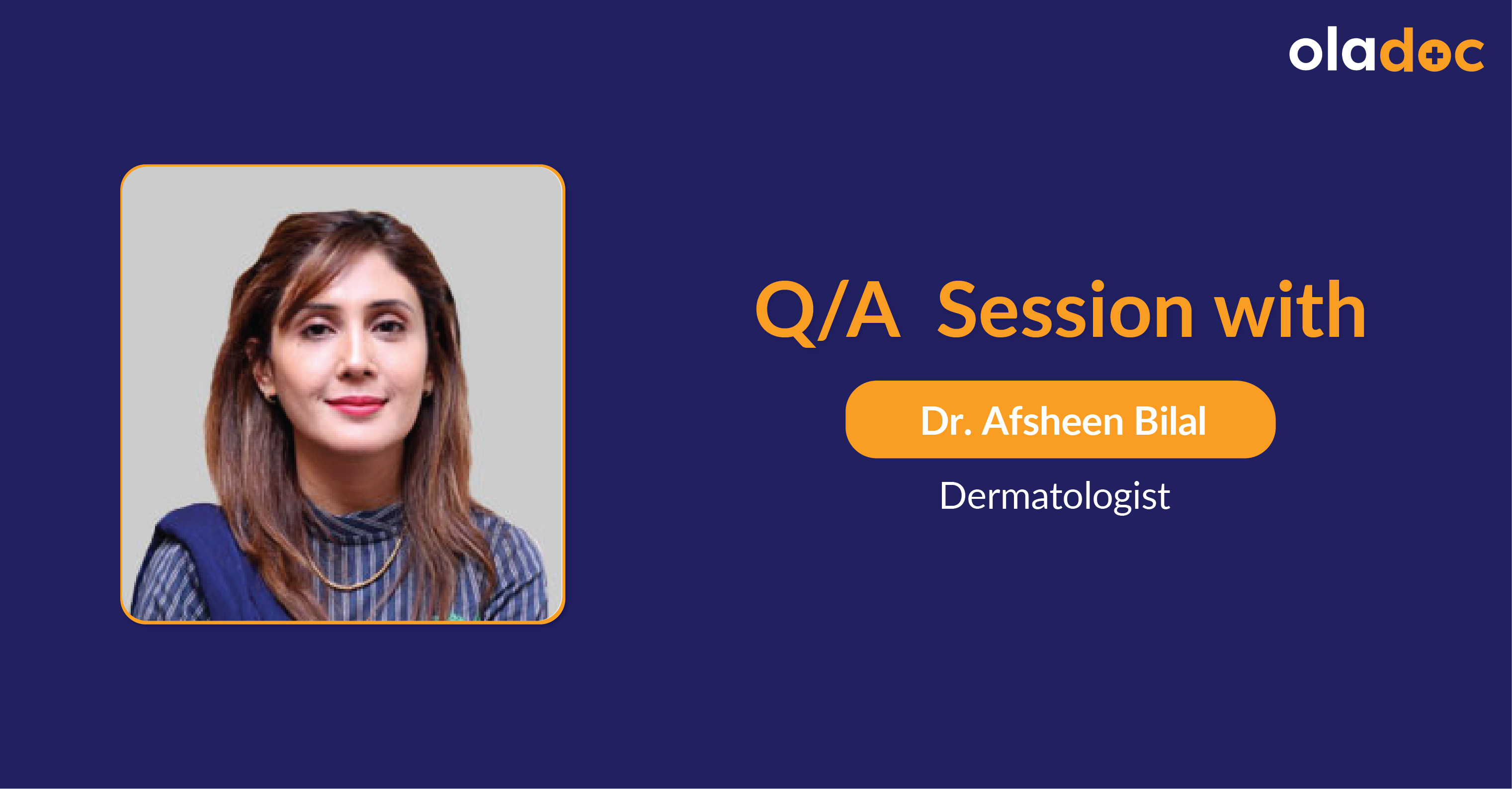 Non-invasive Body Contouring: Q and A with Dr. Afsheen Bilal
