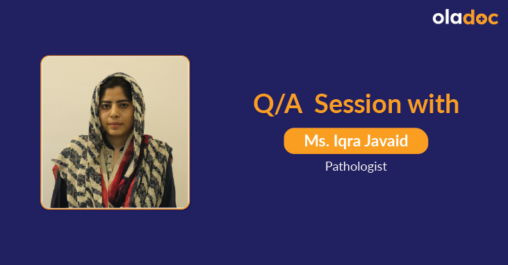 Speech Delay in Kids: Q and A with Ms. Iqra Javed