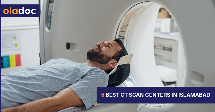 best-ct-scan-centers-in-Islamabad