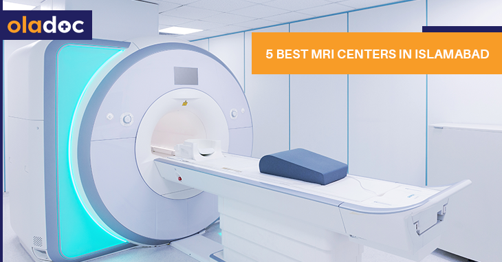 best-MRI-centers-in-islamabad
