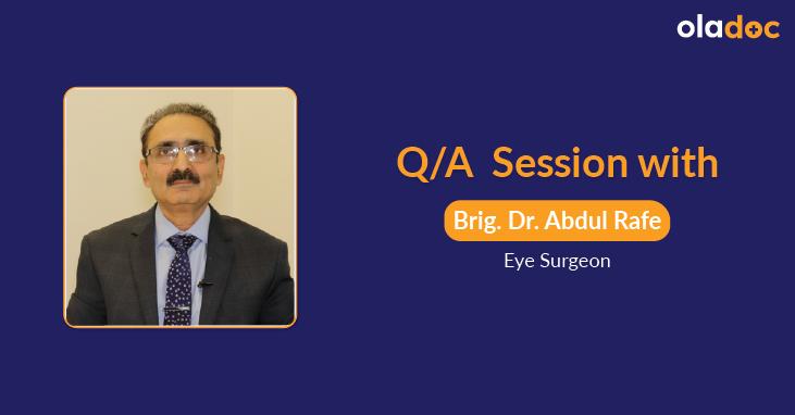 cataract-treatment