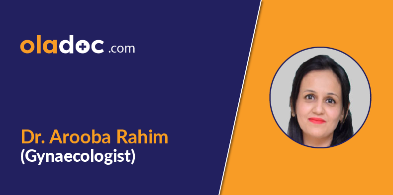 TOP 10 GYNECOLOGISTS / GYNAECOLOGISTS IN LAHORE