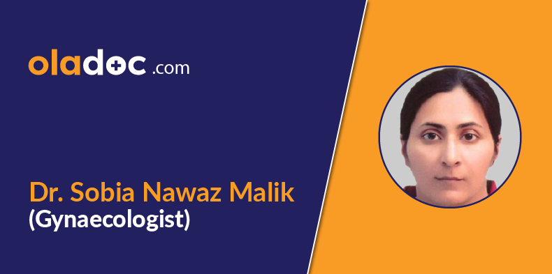 WHO ARE THE TOP 10 GYNECOLOGISTS IN ISLAMABAD?