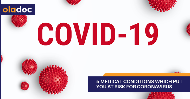 risk-factors-for-coronavirus