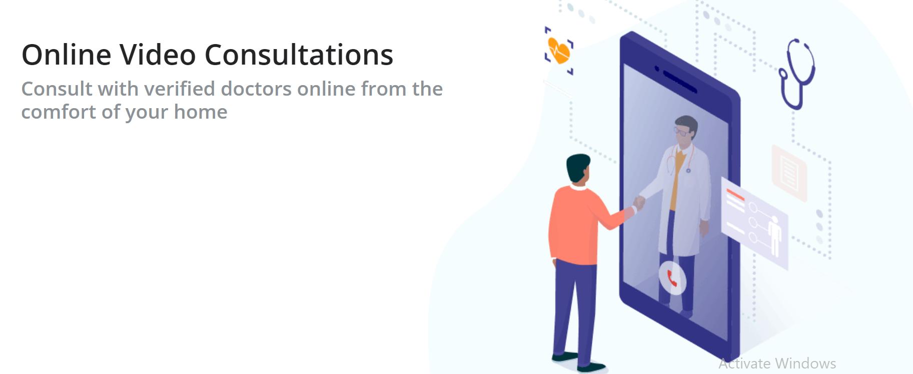 online-doctor-video-consultation