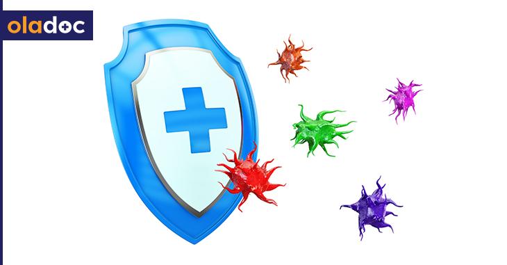How Coronavirus Impacts Your Immunity?