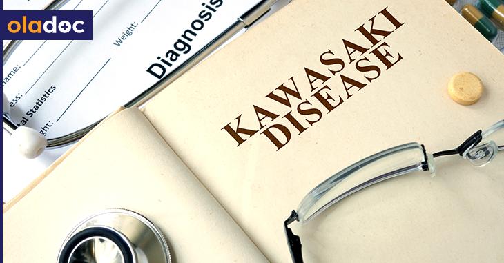 Kawasaki Virus in Lahore: A New Health Threat