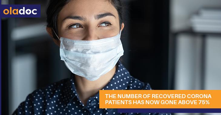 coronavirus-patient-recovery