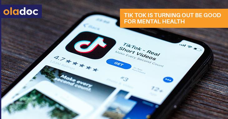 impact-of-tik-tok-on-mental-health
