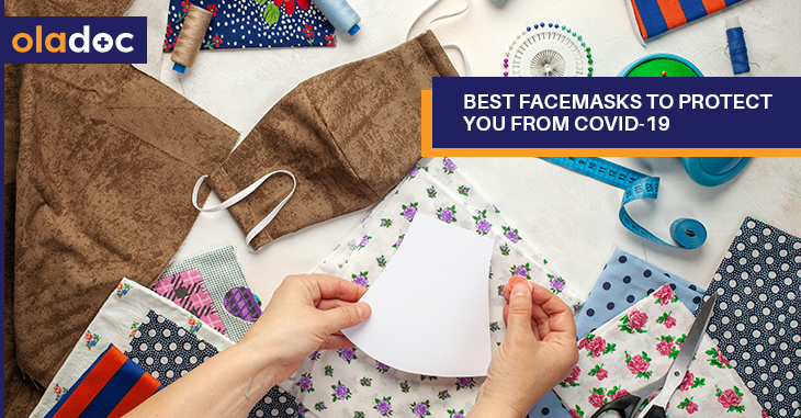 Best-facemasks
