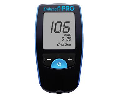 image of Embrace Pro