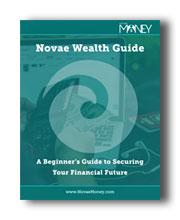 Novae Wealth Guide