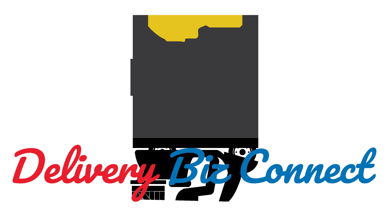 deliverybizconnect logo