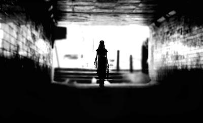Be aware of human trafficking   One Degree