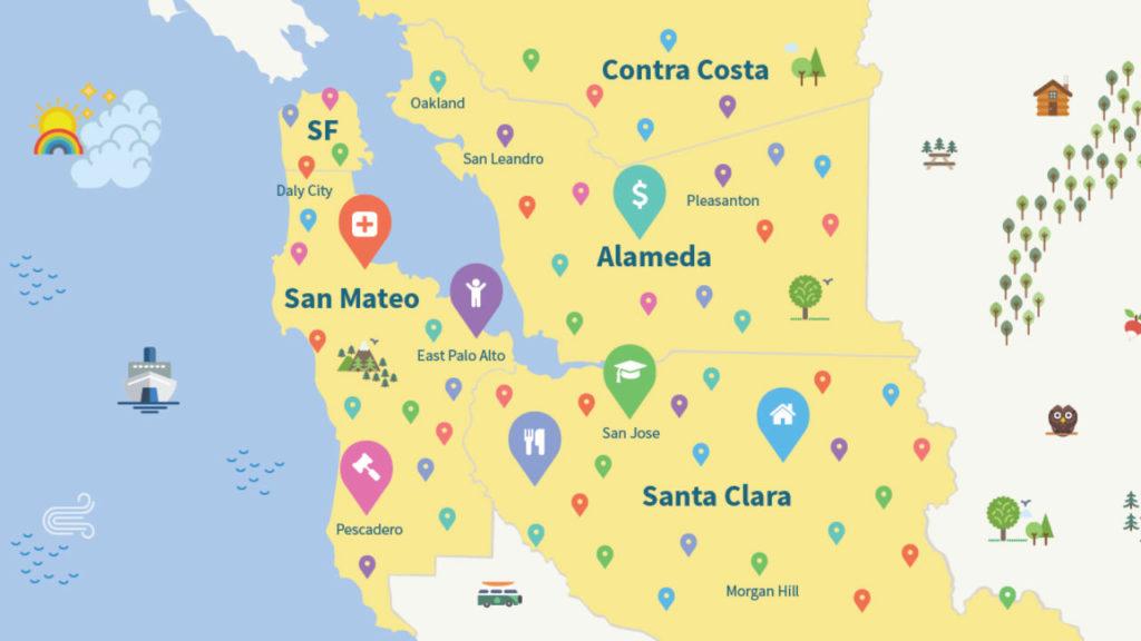 map 2 ready