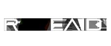 EDM Las Vegas