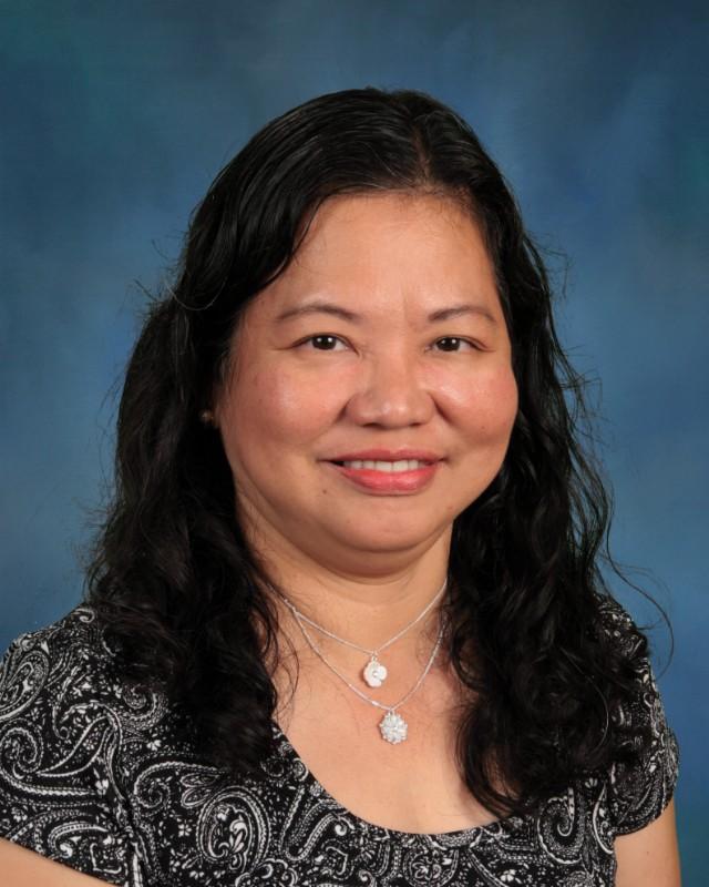 Ms. N ing
