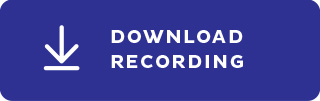 Download Recording