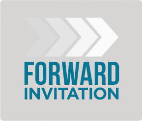 Forward Invitation